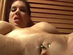best of Tape One chyna sex night in