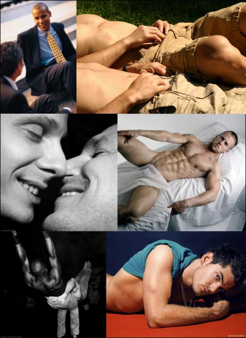 best of For men Oral sex dangers