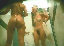 Beautiful amateur women getting railed