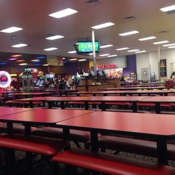 Peter piper mcallen texas