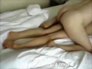 Nubile first time gif amateur