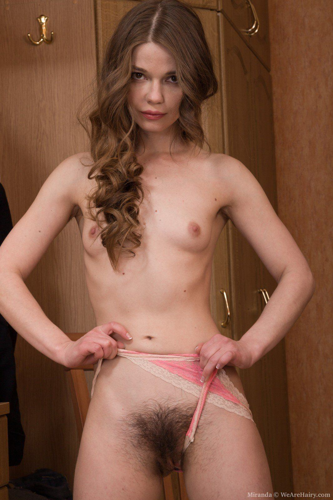 Women of soul calibur naked