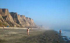 And have blog nude beach san onofre consider, that you