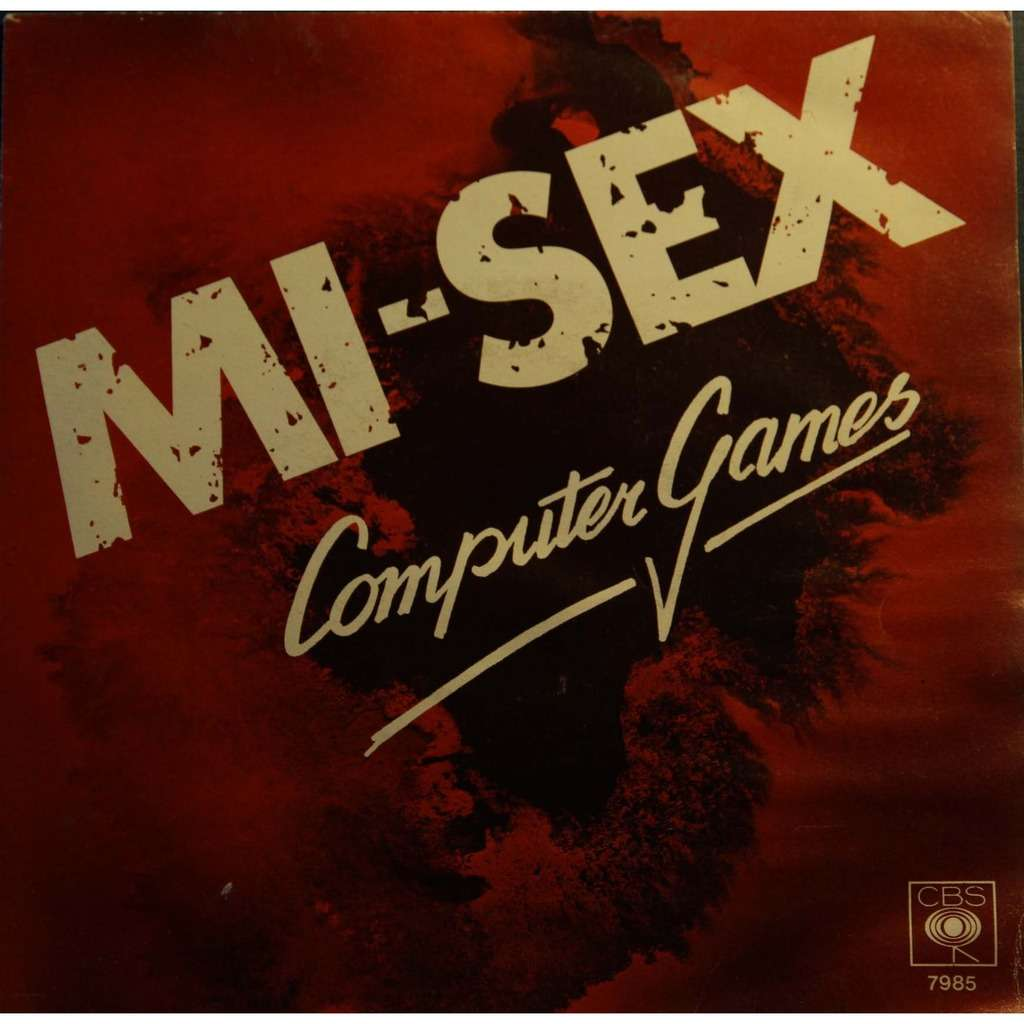 best of Computer games for women Sex