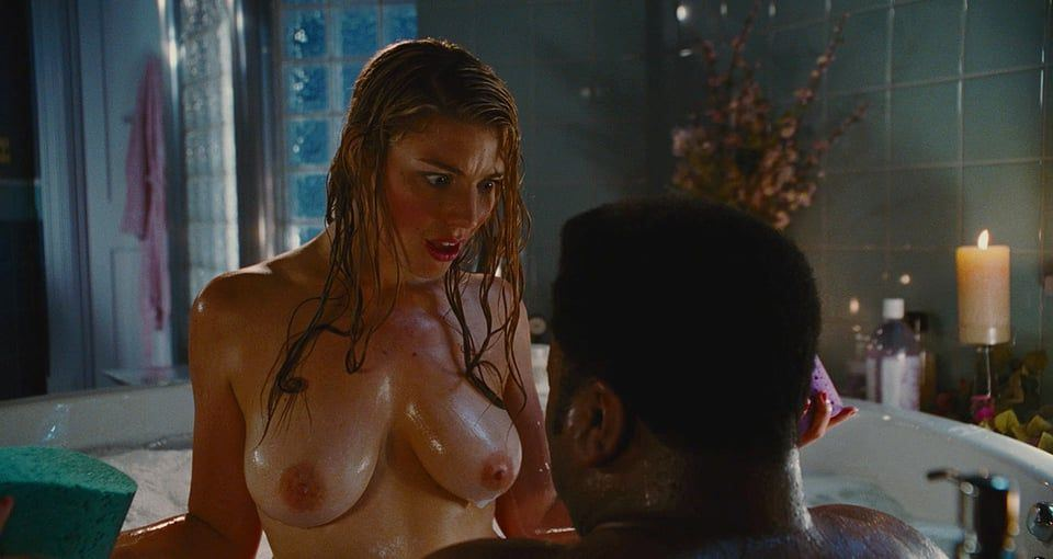 best of Scene movies Sex from