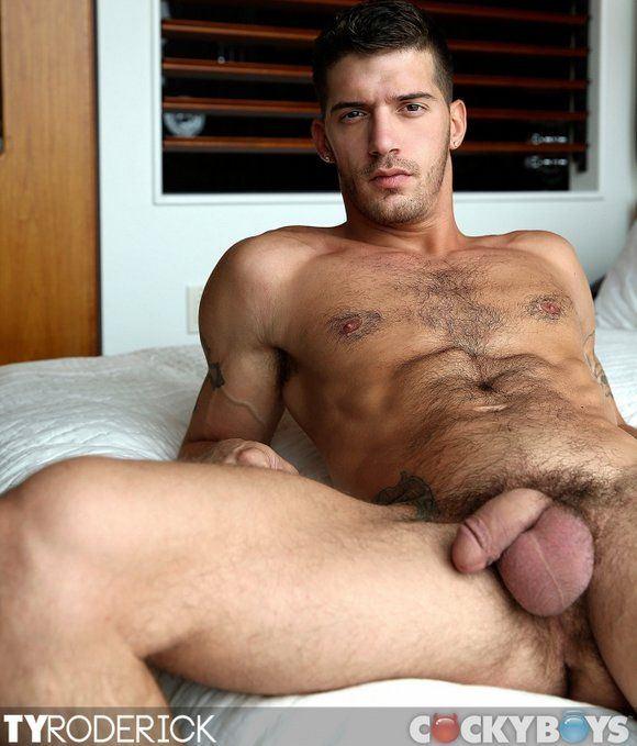 best of Sex porn Sexiest man