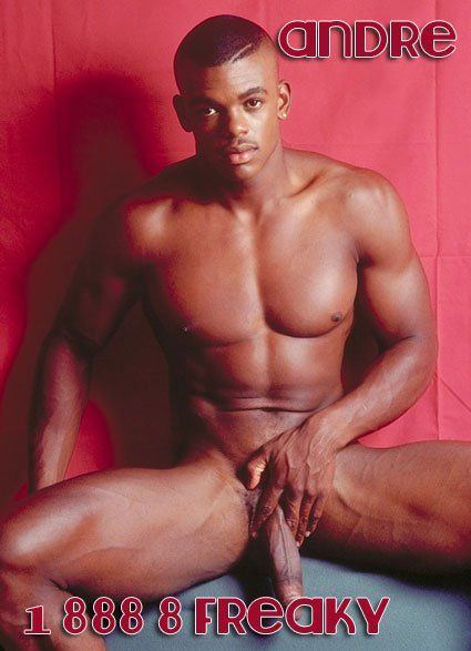 Black gay sexs