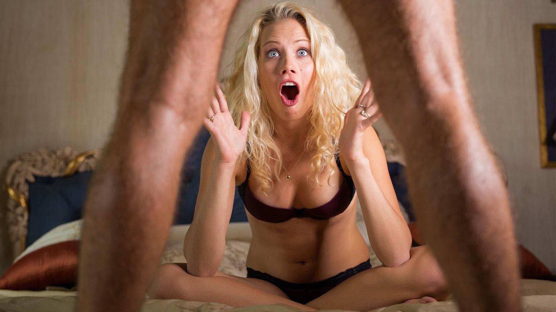 Cheryl tweedy vagina