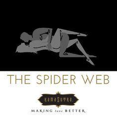 Sex position on the web photos 622