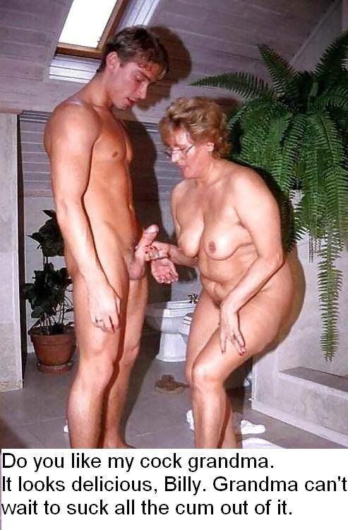 India allen nude photos