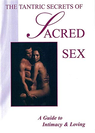 Popeye reccomend Tantric guide to better sex dvd