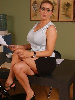 Adult services classifieds new york