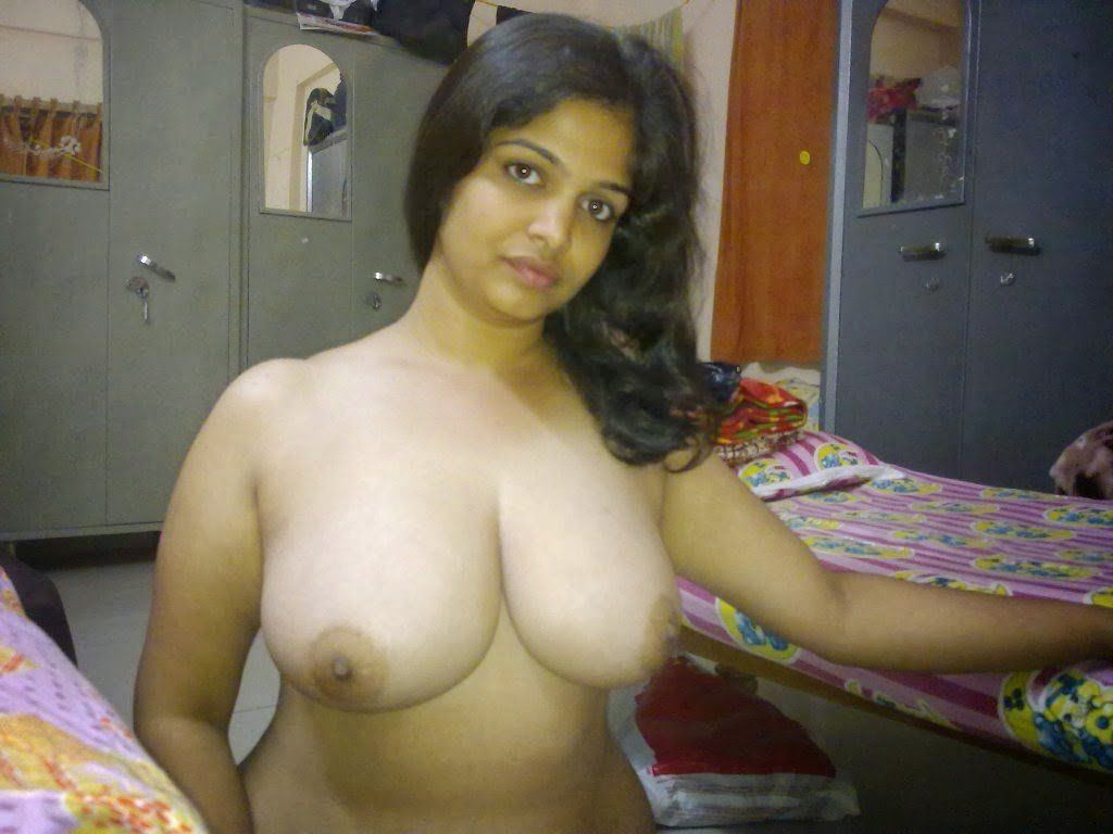 Are similar nude hot aunties have hit the