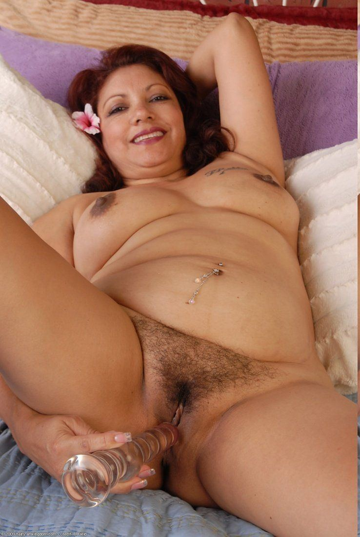Wife with a bbc