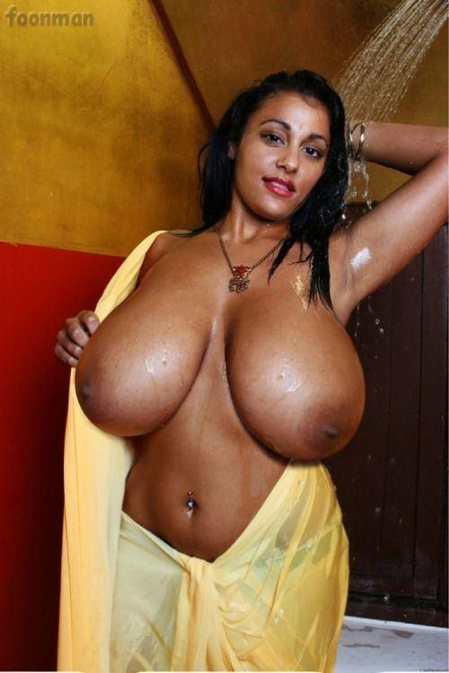 Black girl big tits tumblr Tumblr Big Black Tits Naked Photo Comments 2