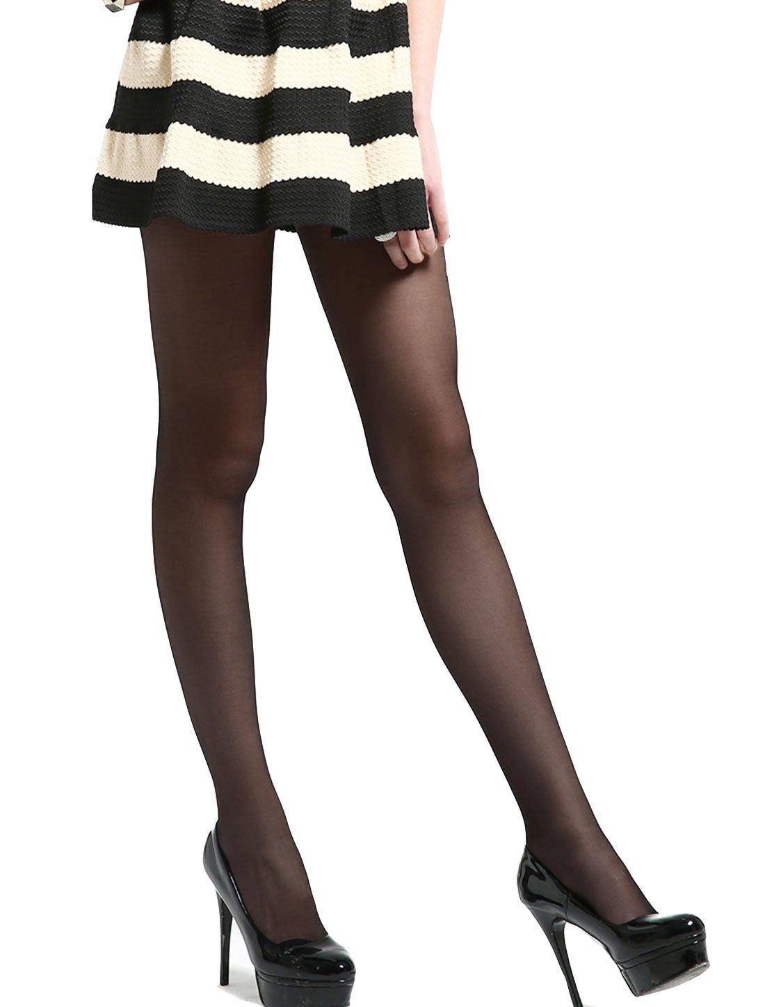 Unique women pantyhose