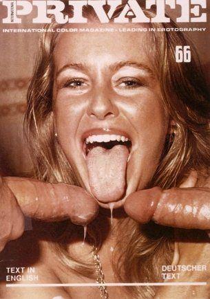 Porno magazine vintage images.drownedinsound.com