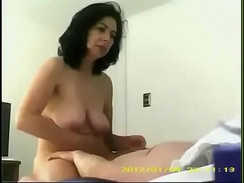 Females with dicks porn