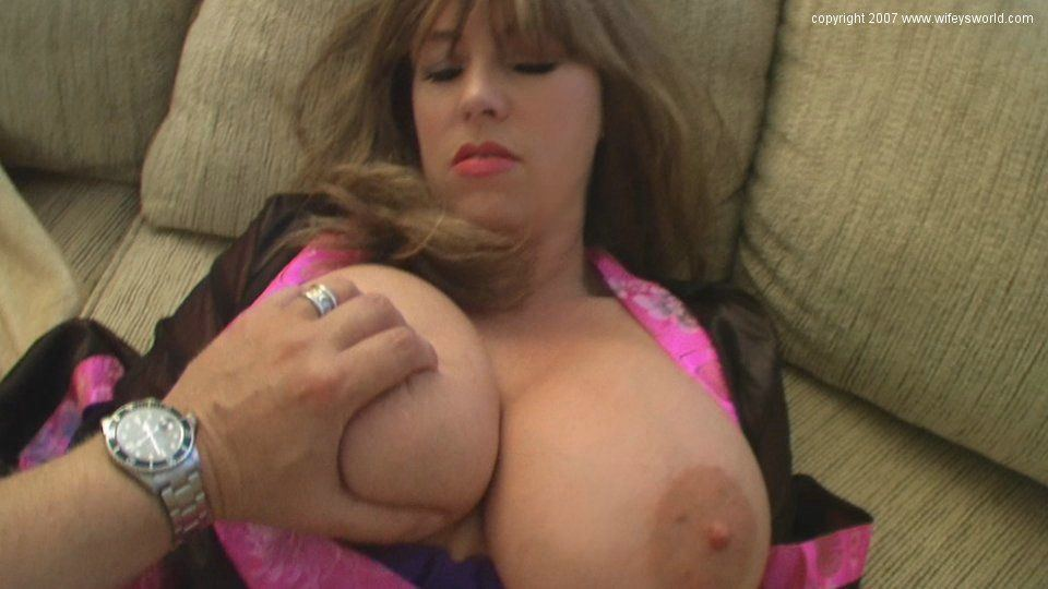 Phrase magnificent nude polaroid of wifey posted on usenet removed