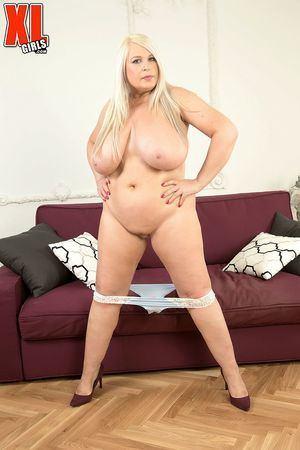 hot xl girls kostenlos nackt gif