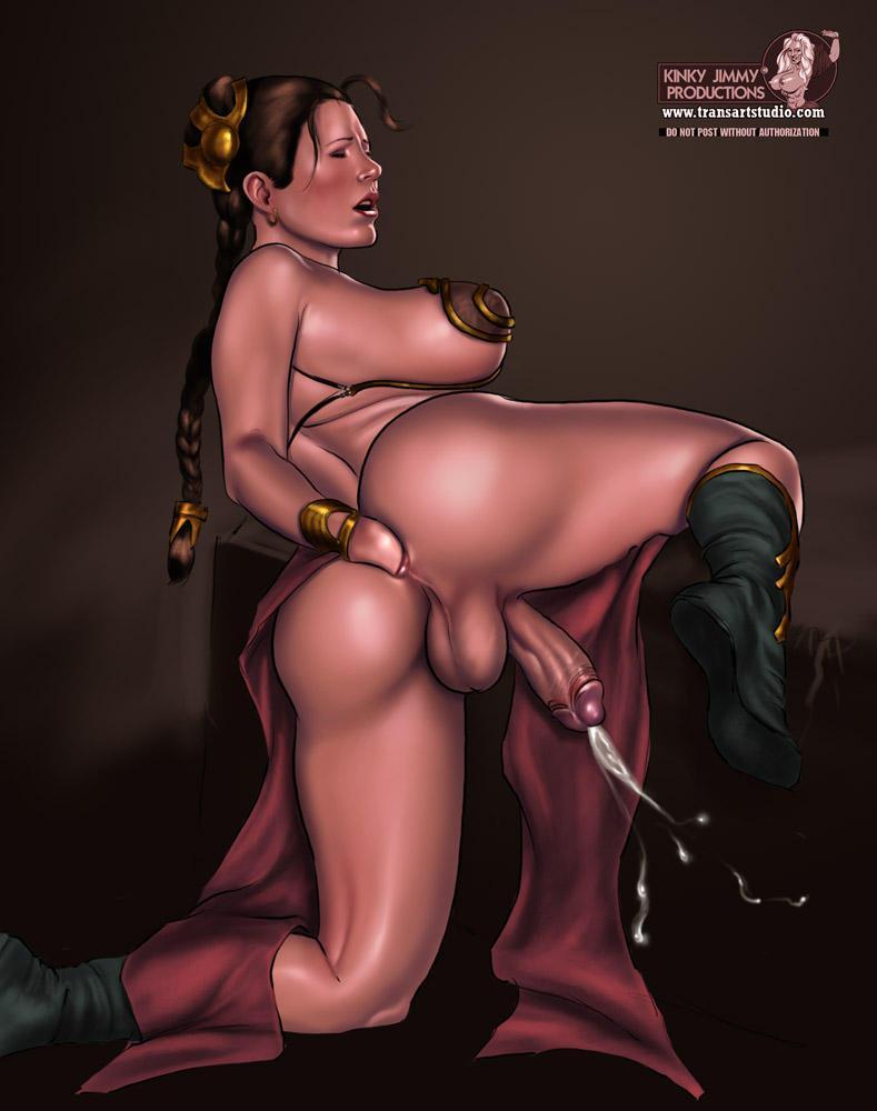 Sith star wars porn hentai