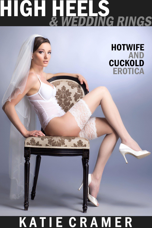Husband eats cum of wife